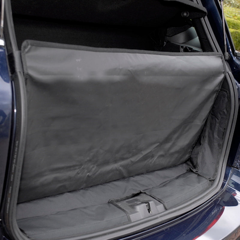 Custom Fit Cargo Liner for the BMW Mini Countryman - Tailored - 2010 to 2016 (078)