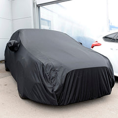 Ford Focus RS Tailored Indoor Car Cover - 2009 Onwards (290)