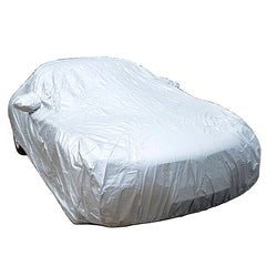 BMW Z4 Car Cover (Roadster, E85) - 1st Generation 2002 to 2009 (300)