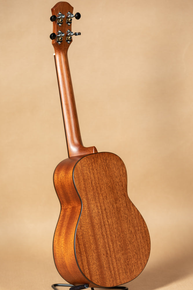 aNueNue Hawaiian Dream Series T3 Solid Mahogany Top Tenor Ukulele