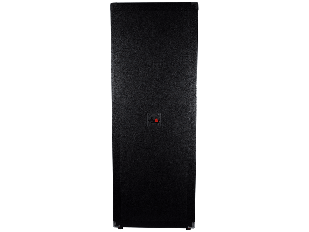 "Technical Pro - Passive 12"" LED Tower Speaker"