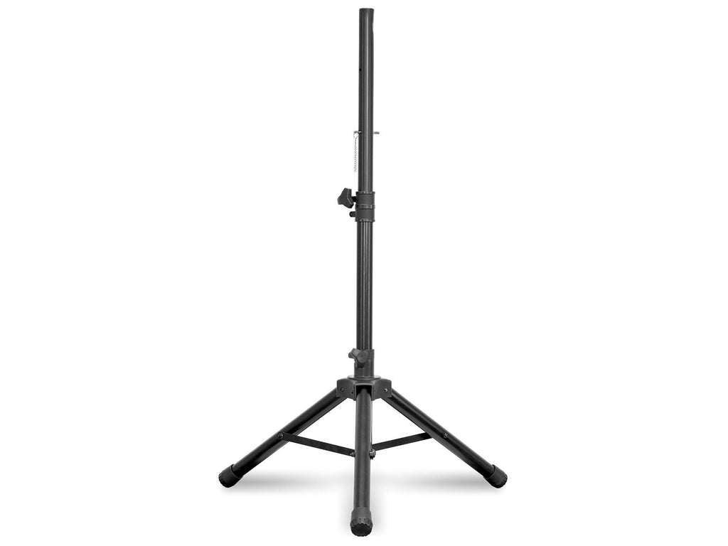 Pro Steel Colored Tripod Series