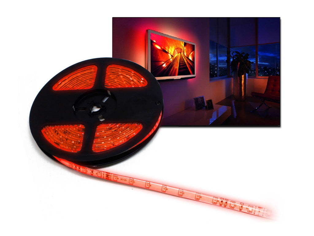 Technical Pro - Pro LED Self Adhesive Light Kit