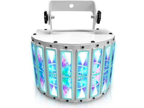 Pro LED DJ Light