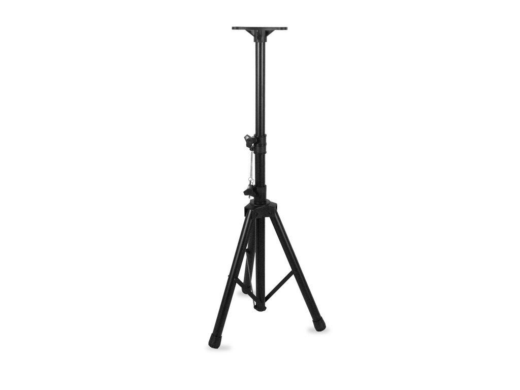 Technical Pro - Pro Steel Tripod Speaker Stand