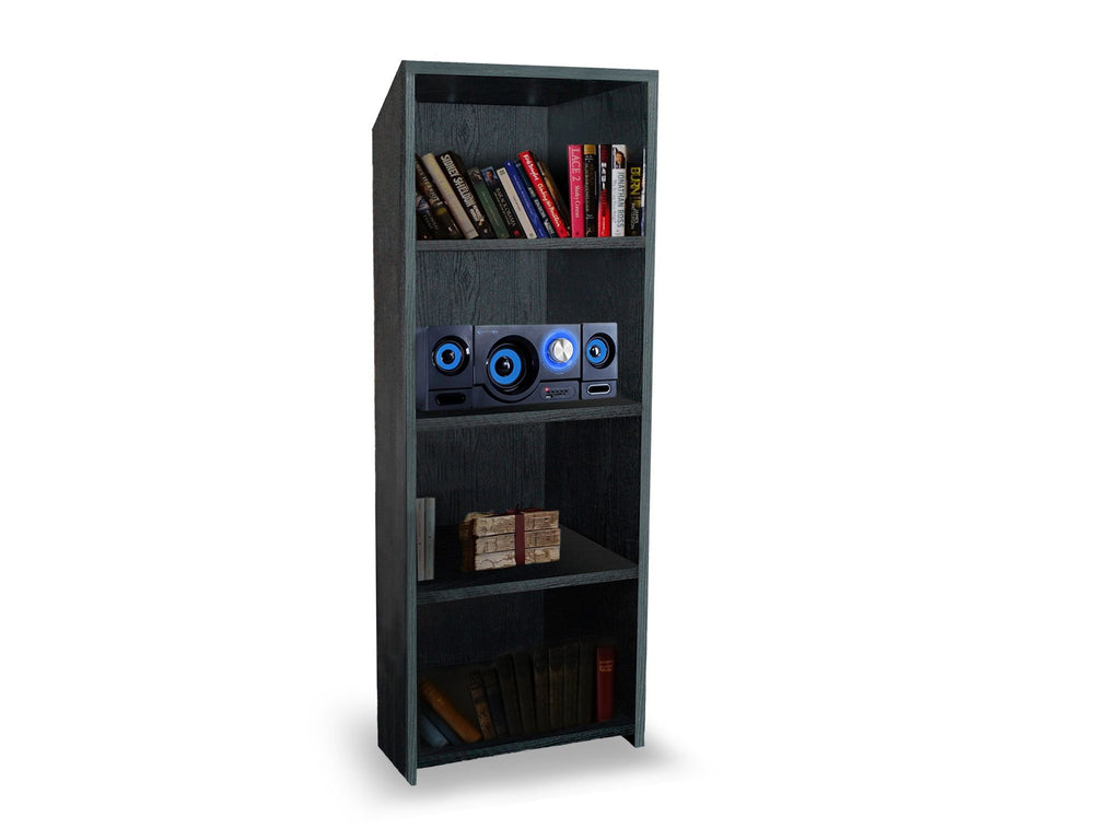 Technical Pro - Wooden Rack / Bookcase