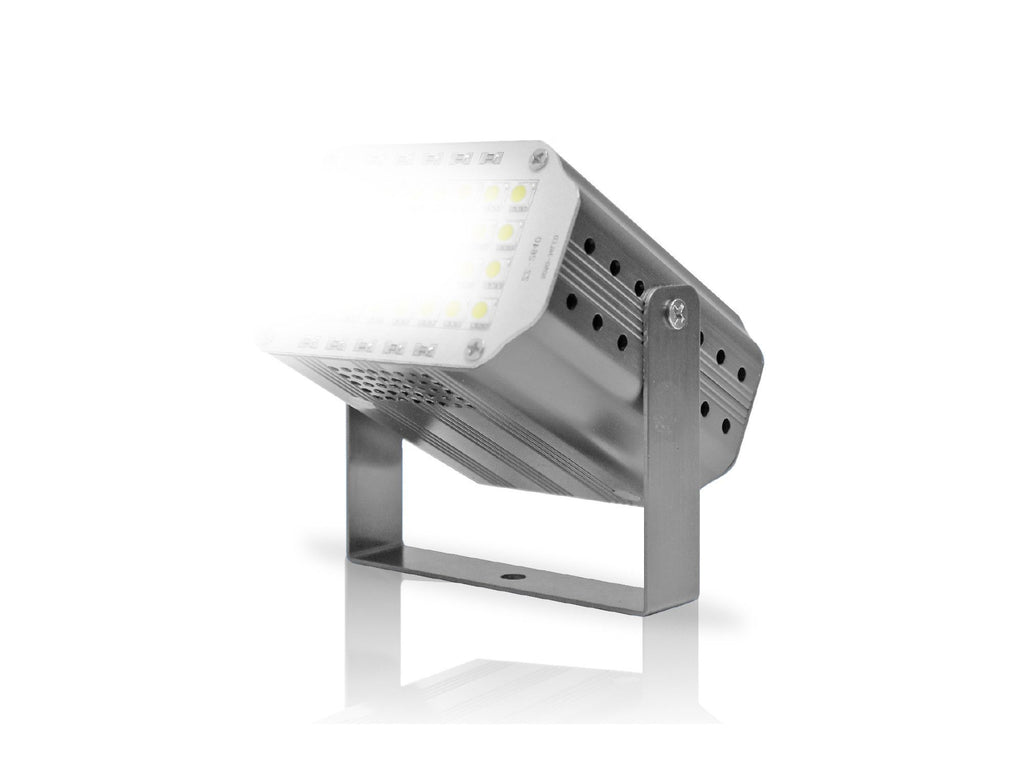 Technical Pro - Pro White LED Strobe Light