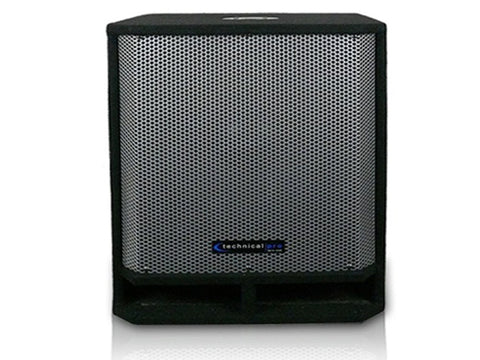 Bluetooth LED Tower Speaker with LOCO Light Show