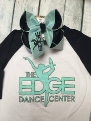 DANCE ORDER FOR MANDY SCHWALENBERG