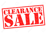 clearance for DANIELLE DEEKE