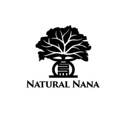 Natural Nana Co.
