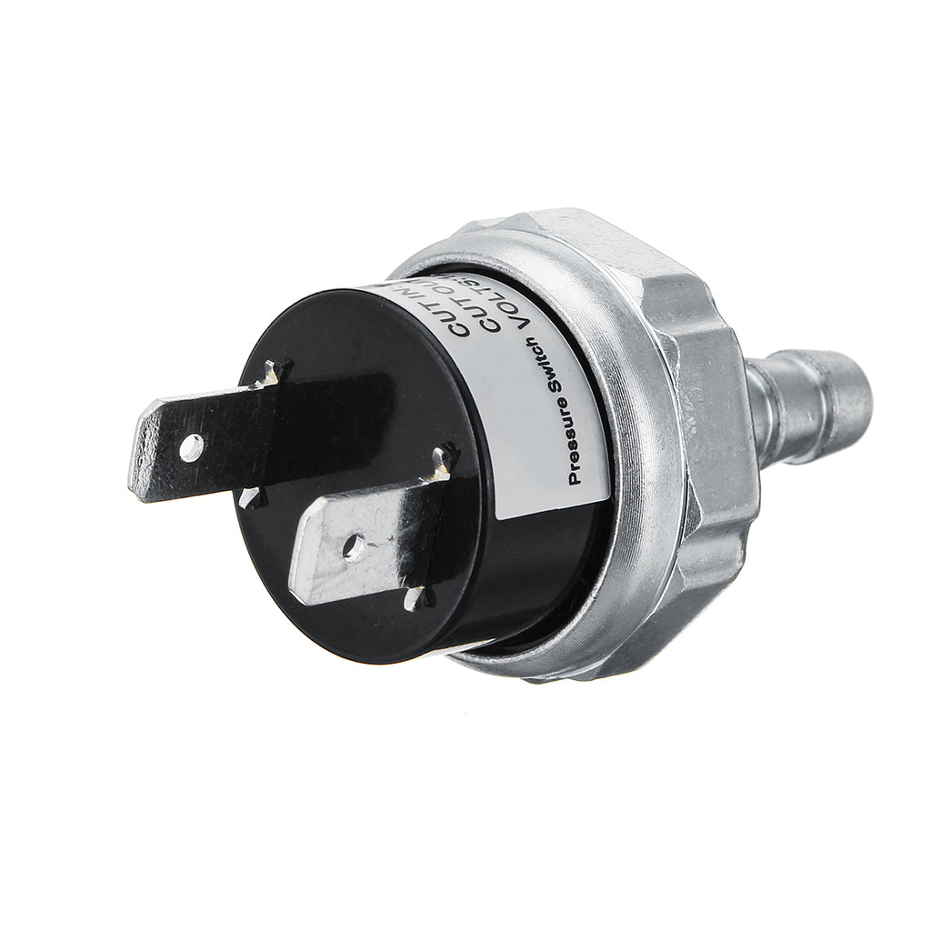 Air Compressor Pressure Switch N003990 D55168 160PSI/200 PSI For Dewalt Porter Cable Craftsman - nimisbestdeal.com