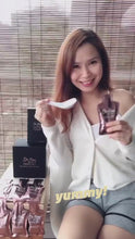 Load and play video in Gallery viewer, Crystal Luxe 6500mg Premium Collagen