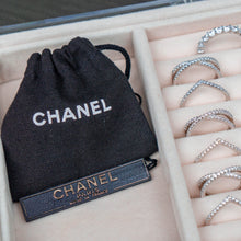Load image into Gallery viewer, [Boutique] Chanel Paris limited-edition necklace