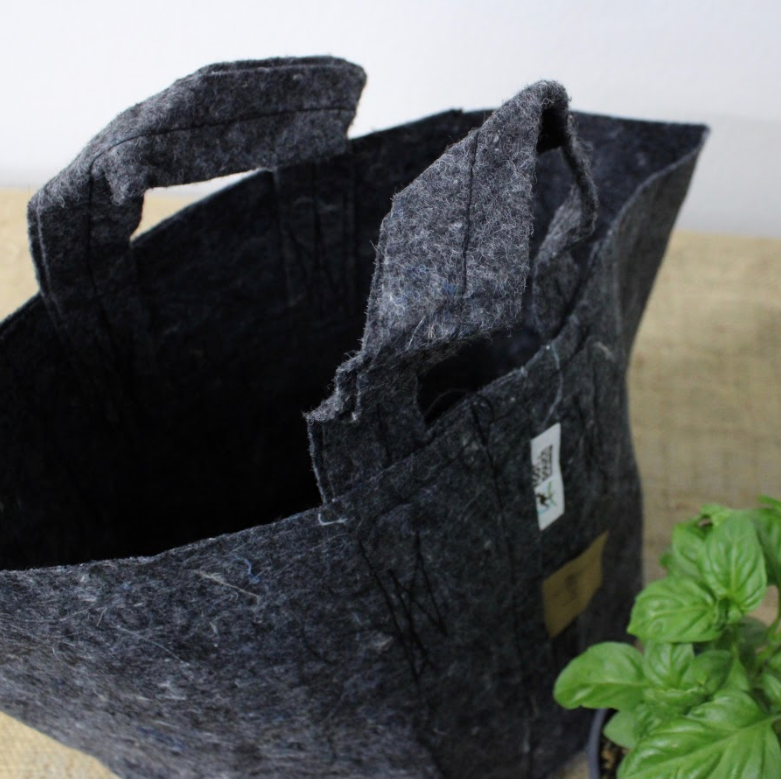 Root Pouch - Grow Bags