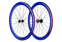 Charger l'image dans la galerie, Pure Fix 700C 40mm Wheelset