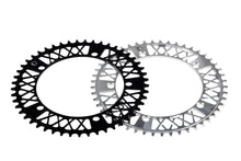 Charger l'image dans la galerie, Factory 5 Lattice Chainring - 49T