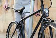 Charger l'image dans la galerie, Interlock Integrated Bike Lock