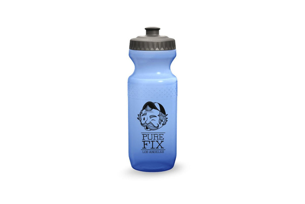 Pure Fix Premium Water Bottle