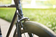Charger l'image dans la galerie, Pure Fix Head Tube Badge
