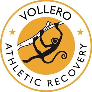 Vollero Athletic Recovery