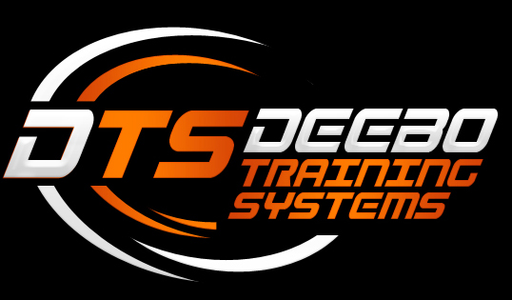 Deebo Training Systems