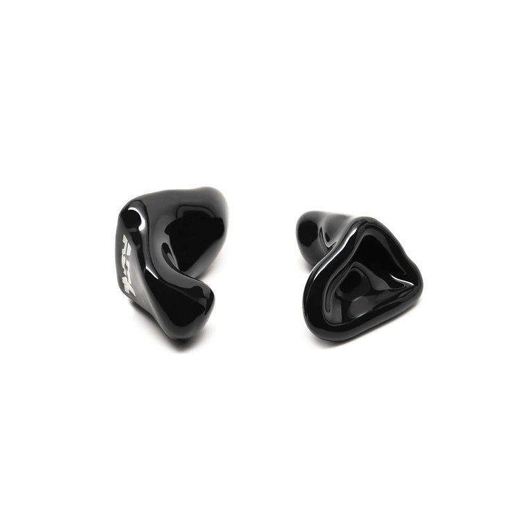 ADV. Eartune Dream Custom-fit Silicone Sleeping Ear Plugs