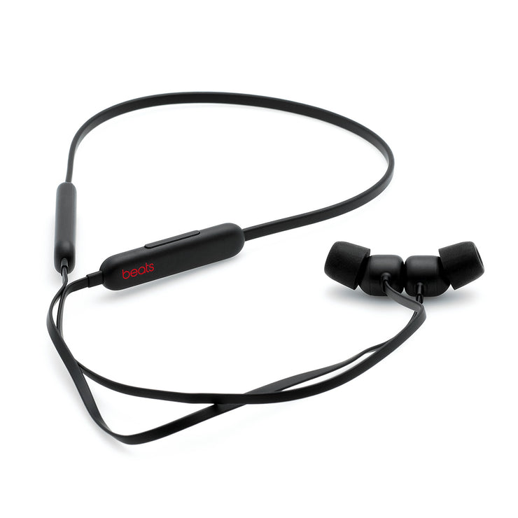 ADV. Eartune Fidelity UF-B Beats Flex Earphones Memory Foam Ear Tips Comfort