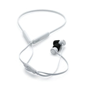 ADV. Eartune Fidelity UF-B Beats X Earphones Memory Foam Ear Tips Comfort