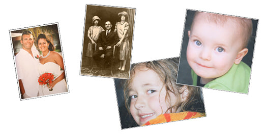 Photo Prints and Enlargement