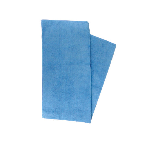 Specialty Microfiber Bath Towel, 2503-20x40