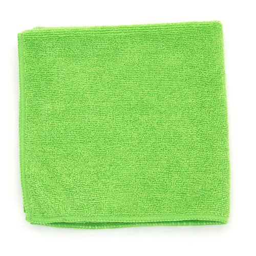 Specialty Microfiber, Car Wash Towel, 220 gsm