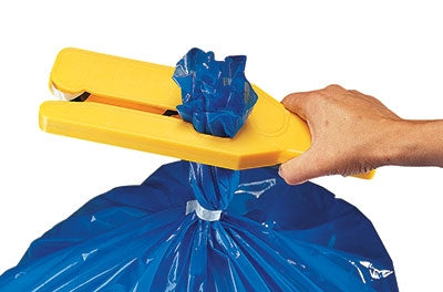 "Portable Bag Sealer for 1/2"" Bag Sealer Tape"