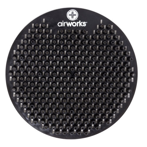 Airworks Urinal Screen