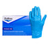 ProWorks® Stretch Polyethylene Gloves, Blue