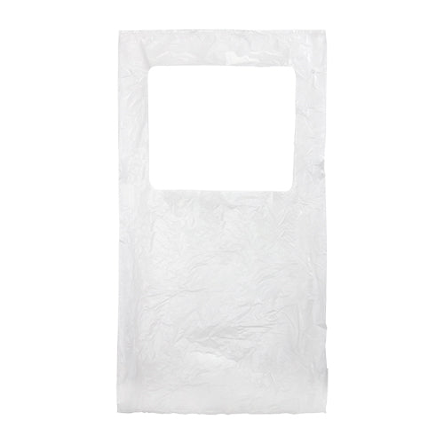 Scensibles® Universal Receptacle Liner Bags