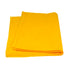 "TASKBRAND DS-H STRETCH DUSTER, 24""X24"", FLAT, POLYBAG, YELLOW/ORANGE, 20/BG, 5 BG/CS (N-DSHFPY2)"