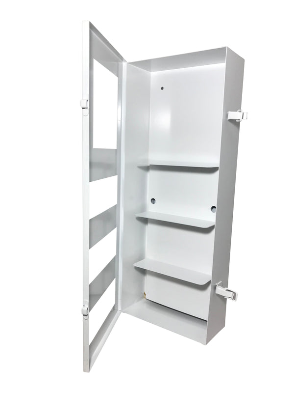 PPE Wall cabinet