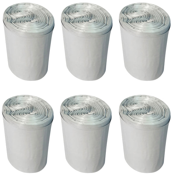 S.A.C. Sanitary Napkin Receptacle Liner