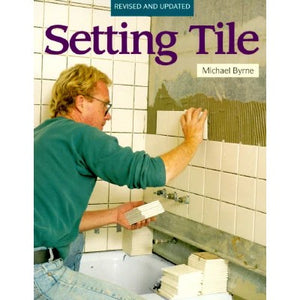SETTING TILE - BYRNE