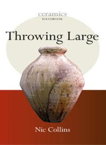 THROWING LARGE - COLLINS