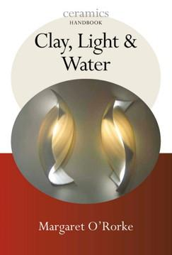 CLAY LIGHT WATER - O RORKE