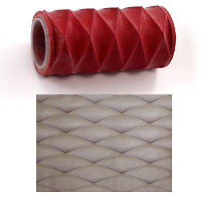 AMACO ROLLER SLEEVE DIAMOND