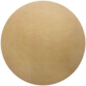"20"" MDF BOARD THROWING BATT"
