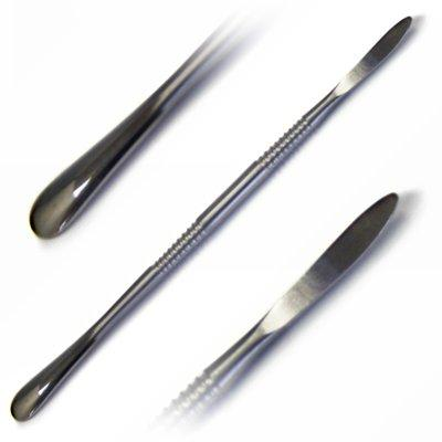 STAINLESS MODELING AND CARVING TOOL (TP353)