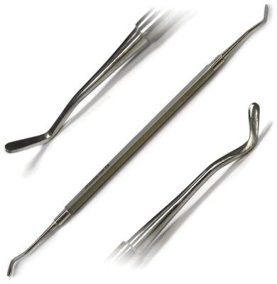 STAINLESS DENTAL TOOL (TP59X)