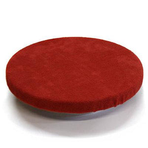 "THE ""TRIMMER PAD"""