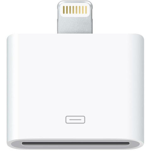 Adaptador iBGStar para iphone 5