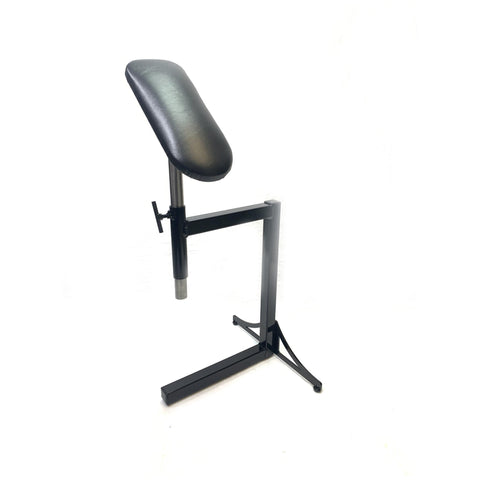Bowers Floor Arm Rest