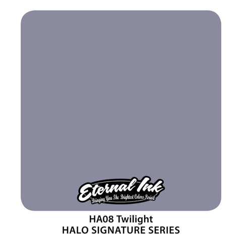Eternal Ink Halo Fifth Dimension Set - Twilight